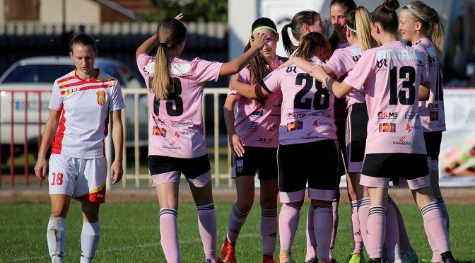 NBII-es csapatot is versenyeztetünk a 2021/2022-es szezonban